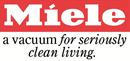 Click here to learn more about the powerfully unique Miele Vacuum Cleaner.