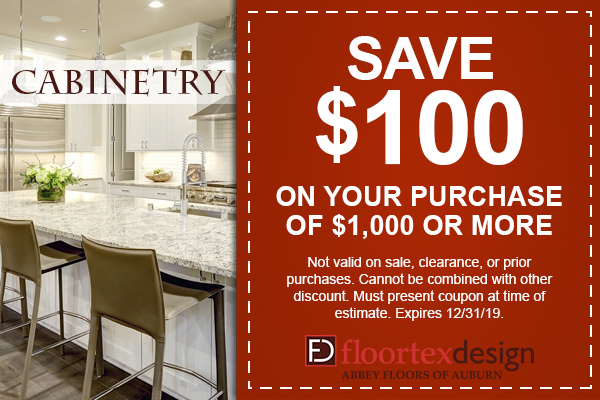 Cabinetry Sale 100 Off Coupon Auburn Ca Floortex