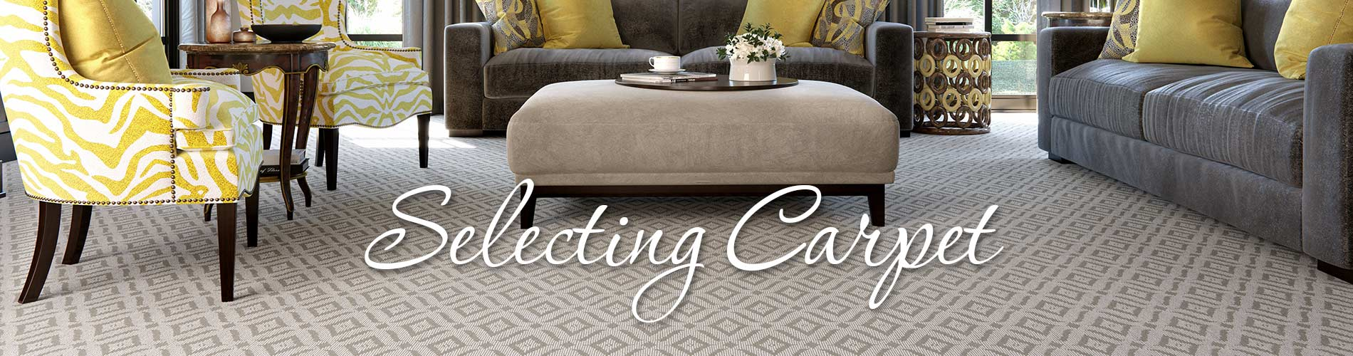 Selecting Carpet Abbey Carpet Floor Auburn Ca Floortex