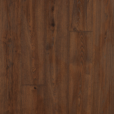 Laminate Auburn Ca Floortex Design Abbey Floors