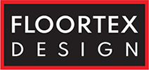 Floortex Design logo