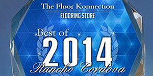 Best business of rancho cordova 2014