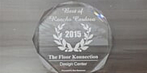 Best business of rancho cordova 2015